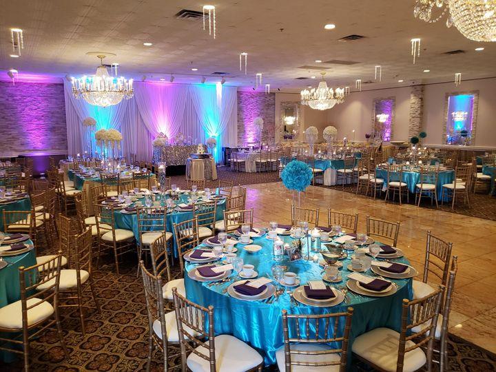 Tmx 20190721 163745 51 2397 1564604451 Des Plaines, IL wedding venue