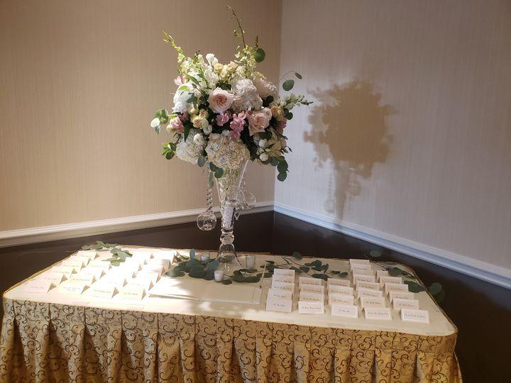 Tmx 20190727 165010 51 2397 1564604538 Des Plaines, IL wedding venue