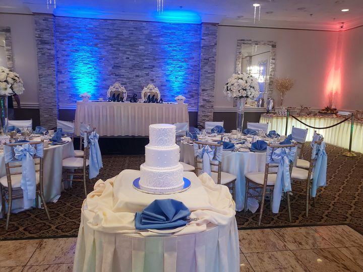 Tmx 20190727 165127 51 2397 1564604490 Des Plaines, IL wedding venue