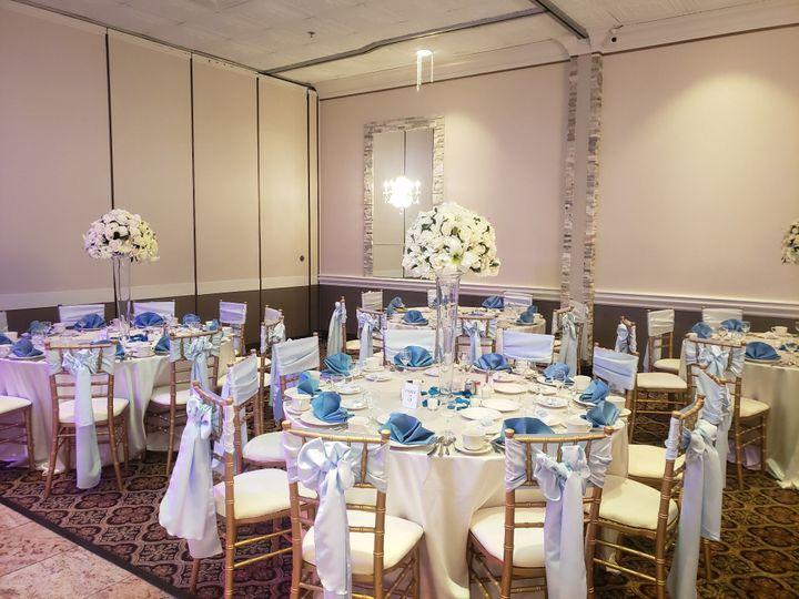 Tmx 20190727 165136 51 2397 1564604489 Des Plaines, IL wedding venue