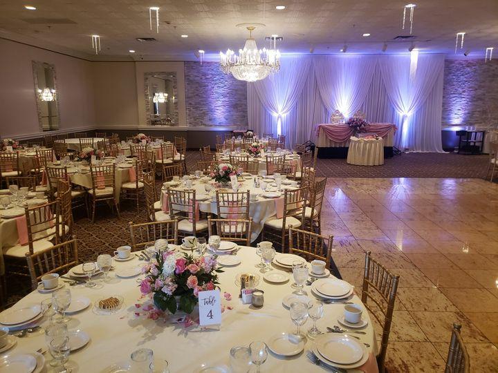 Tmx 20190727 165236 51 2397 1564604451 Des Plaines, IL wedding venue