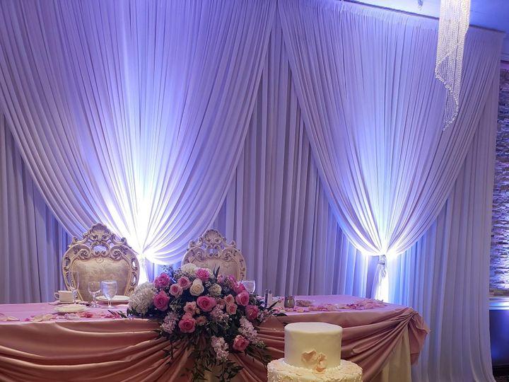 Tmx 20190727 165437 51 2397 1564604458 Des Plaines, IL wedding venue