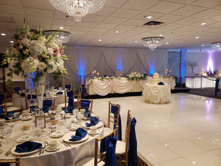 Tmx 20190727 170528 51 2397 1564604544 Des Plaines, IL wedding venue