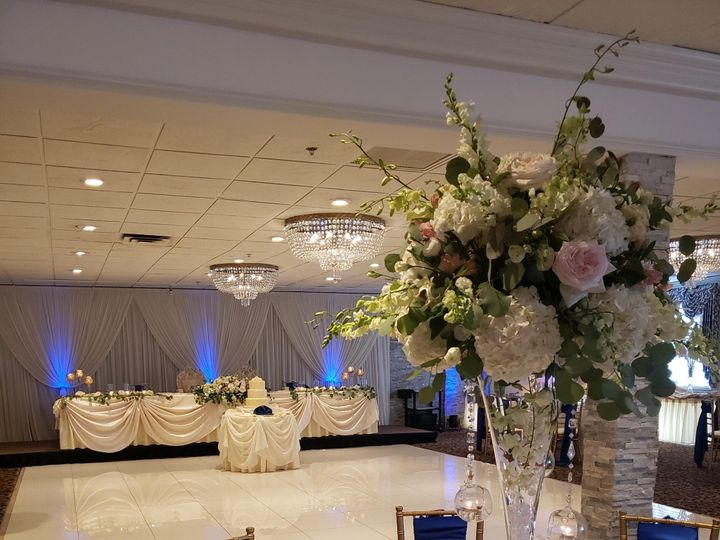 Tmx 20190727 170604 51 2397 1564604553 Des Plaines, IL wedding venue