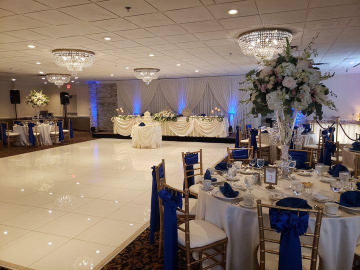 Tmx 20190727 170617 51 2397 1564604542 Des Plaines, IL wedding venue