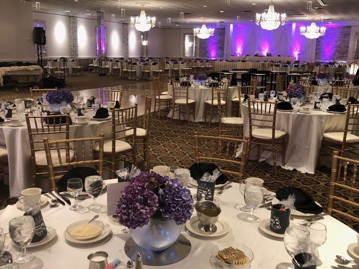 Tmx Img 3458 51 2397 Des Plaines, IL wedding venue