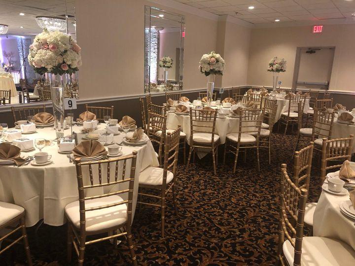 Tmx Img 3545 51 2397 1564604545 Des Plaines, IL wedding venue