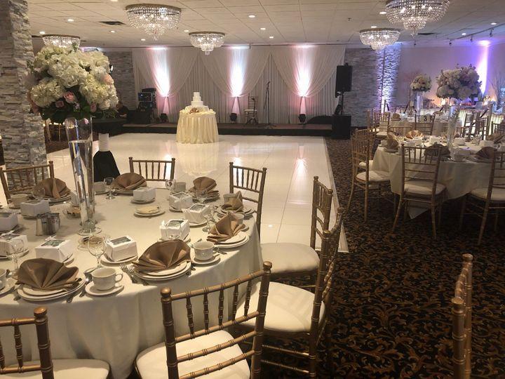 Tmx Img 3548 51 2397 1564604543 Des Plaines, IL wedding venue