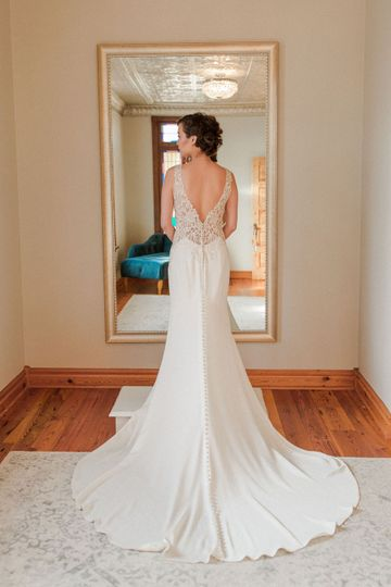 bridals 2019 01 13thebrozstyledshoot 3 51 1012397