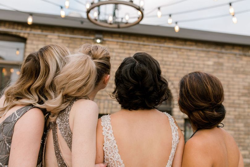 bridesmaids 2019 01 13thebrozstyledshoot 8 51 1012397