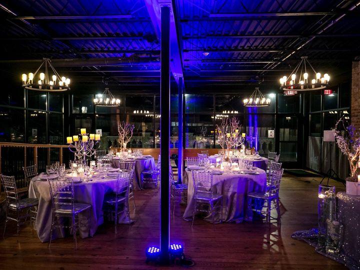 Tmx 132665427 998005750721856 5862591535424390012 N 51 1012397 161919276664072 New Prague wedding venue