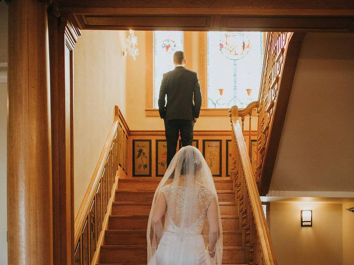 Tmx 28827217 332744107248027 3744244436092925281 O 51 1012397 161919275068155 New Prague wedding venue