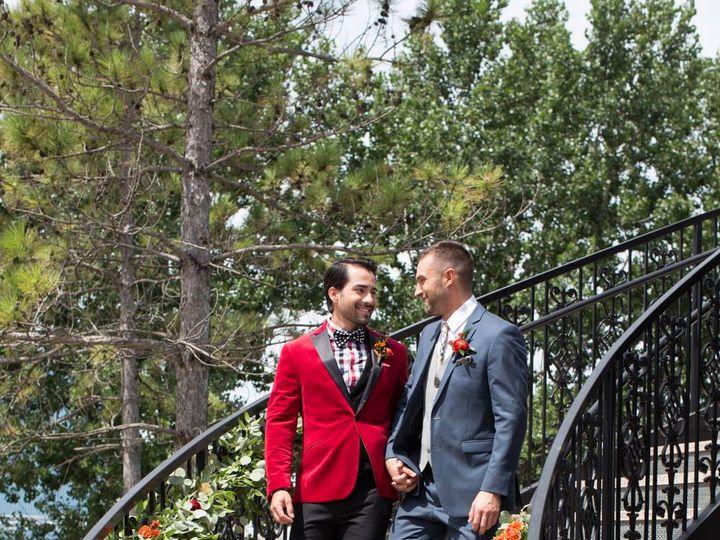 Tmx 38228774 415913795597724 141675723961139200 N 51 1012397 161919275156369 New Prague wedding venue