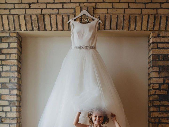 Tmx 69735866 643542039501564 7403097714931531776 N 51 1012397 161919275477759 New Prague wedding venue