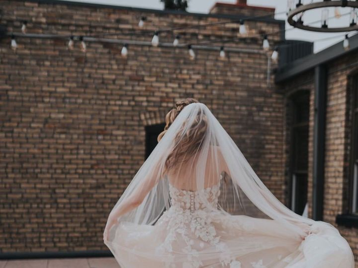 Tmx 81716413 744830102706090 1080955187213893632 N 51 1012397 161919275424430 New Prague wedding venue