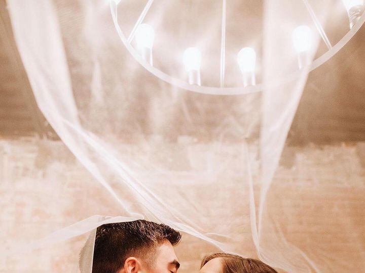 Tmx 82563795 754093978446369 4236178006990651392 N 51 1012397 161919275745207 New Prague wedding venue