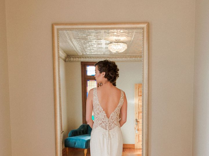 Tmx Bridals 2019 01 13thebrozstyledshoot 3 51 1012397 New Prague wedding venue