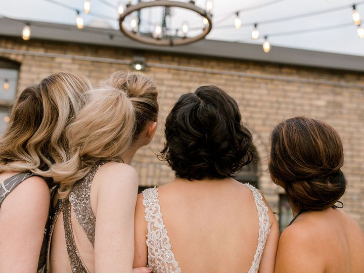 Tmx Bridesmaids 2019 01 13thebrozstyledshoot 8 51 1012397 New Prague wedding venue