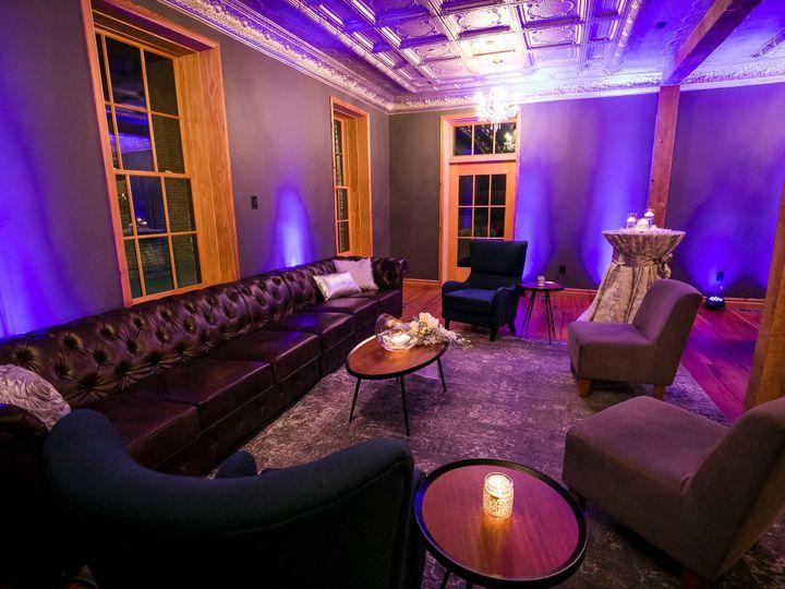 Tmx Lounge Area 51 1012397 161919279150816 New Prague wedding venue
