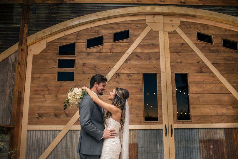 houton wedding photography rachel and matt 1427