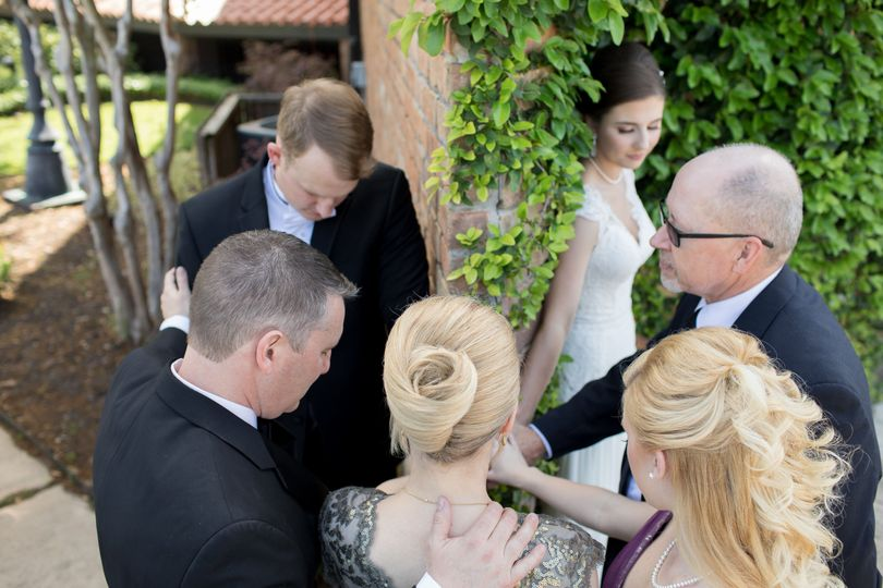 fdfa2fa2f7511a25 1528906208 5617f735ac23ce60 1528906185304 1 Houston Wedding Ph