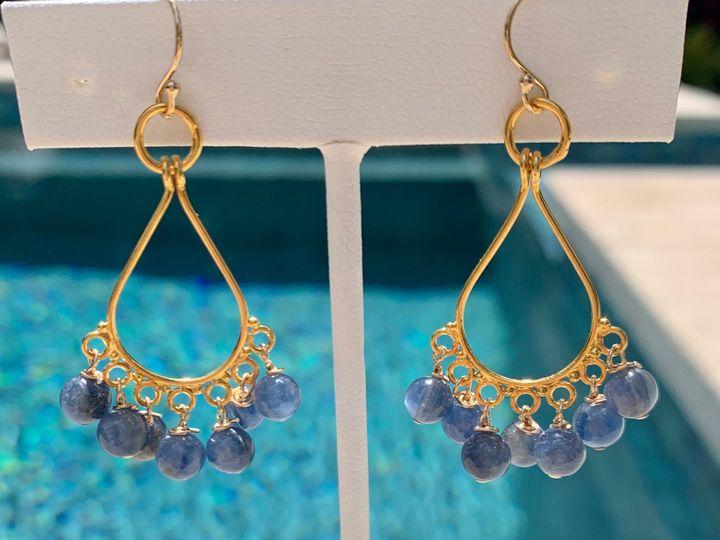 Tmx Fullsizeoutput 377f 51 1952397 158740403272059 Naples, FL wedding jewelry