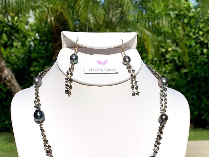 Tmx Fullsizeoutput 382b 51 1952397 158740405363794 Naples, FL wedding jewelry