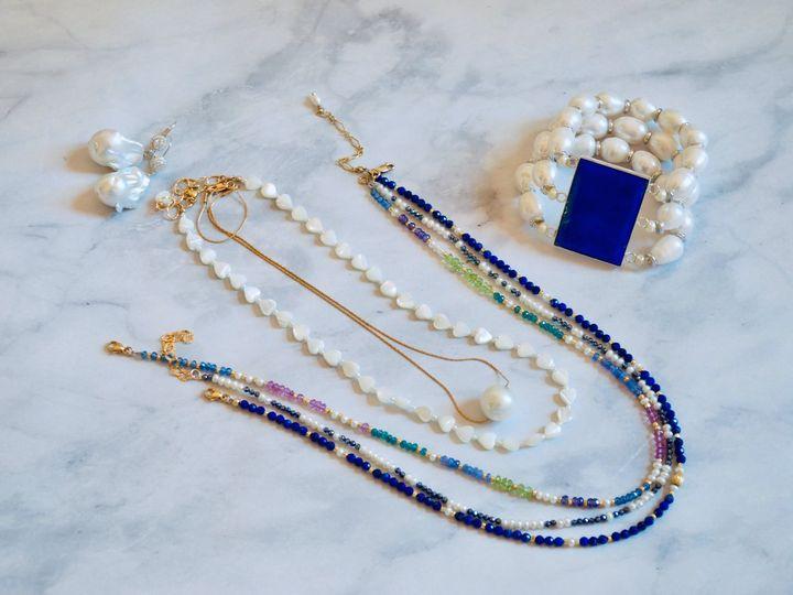Tmx Fullsizeoutput 384f 51 1952397 158740387444969 Naples, FL wedding jewelry