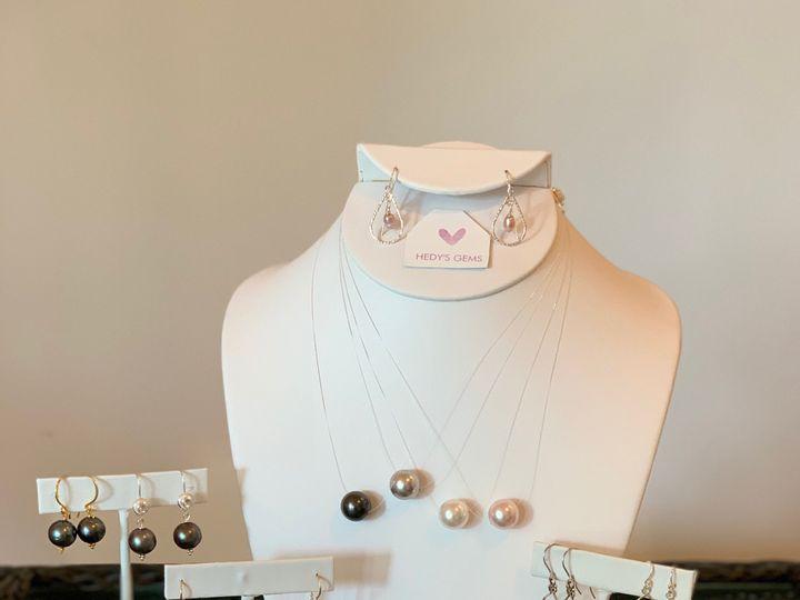 Tmx Fullsizeoutput 3896 51 1952397 158740390190864 Naples, FL wedding jewelry