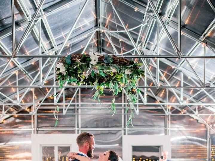 Tmx Reception 13 51 1072397 160160445250310 Scarborough, ME wedding venue