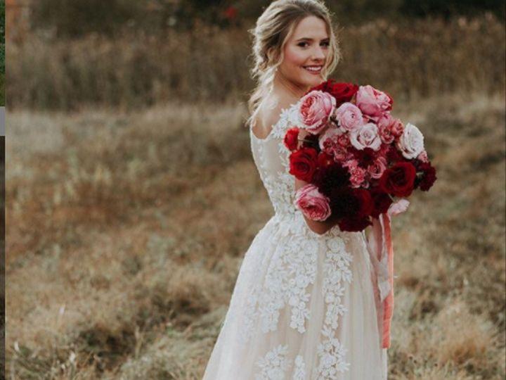 Tmx Screen Shot 2020 09 11 At 12 44 15 Pm 51 1072397 159984618783405 Scarborough, ME wedding venue