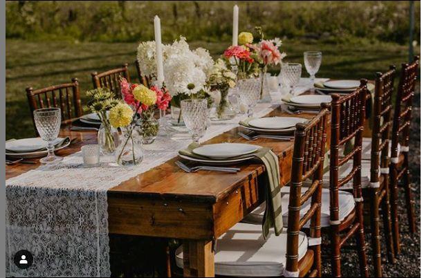 Tmx Screen Shot 2020 09 11 At 12 44 22 Pm 51 1072397 159984618863550 Scarborough, ME wedding venue