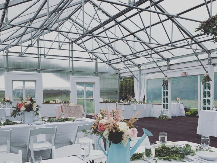 Tmx The Greenhouse 8 29 20 51 1072397 159993592316643 Scarborough, ME wedding venue