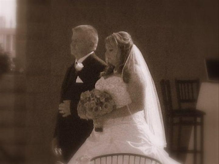 Tmx 1256829914381 IMG5964 Wyandotte, MI wedding catering
