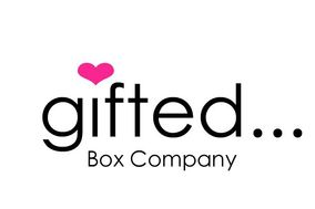 Gifted Box Company
