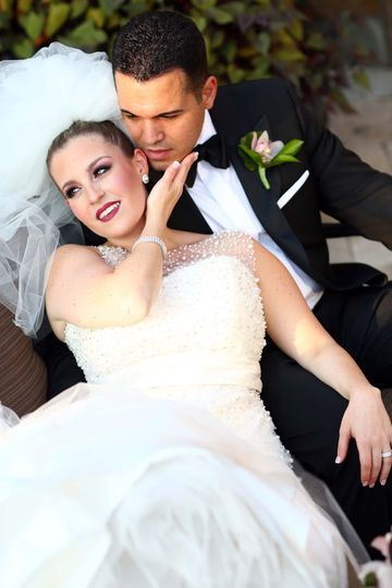 800x800 1378606385069 1pav3878 pavel shpak photography nj venetian wedding