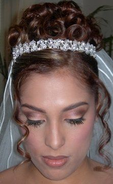 Tmx 1226864846442 017 Little Falls, New Jersey wedding beauty