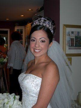 Tmx 1226864887859 019 Little Falls, New Jersey wedding beauty