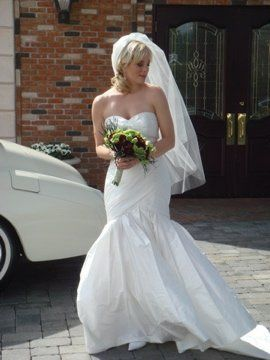 Tmx 1226865422033 DSC00966 Little Falls, New Jersey wedding beauty