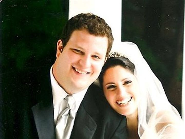Tmx 1246293385125 Adrienne Little Falls, New Jersey wedding beauty