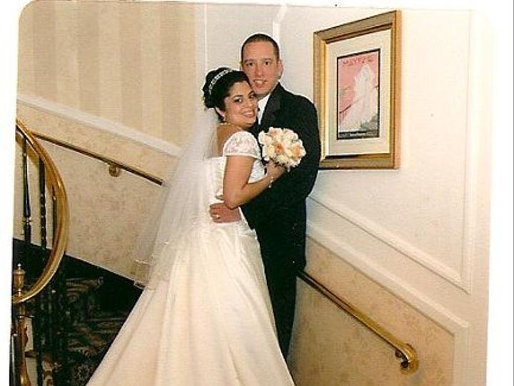 Tmx 1246293389609 Holly Little Falls, New Jersey wedding beauty