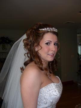 Tmx 1246293476203 016 Little Falls, New Jersey wedding beauty