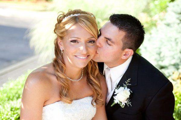Tmx 1256577860196 1061612266134626181147474521712920980291n Little Falls, New Jersey wedding beauty