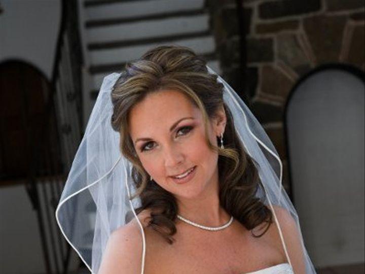 Tmx 1260325951575 Kristalyn Little Falls, New Jersey wedding beauty