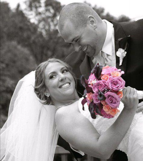 Tmx 1265661527690 18153129497448713110133780729259991910812n Little Falls, New Jersey wedding beauty