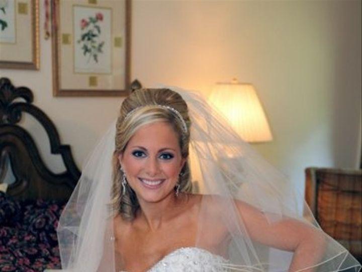 Tmx 1290414707471 0091jpg1282059800 Little Falls, New Jersey wedding beauty