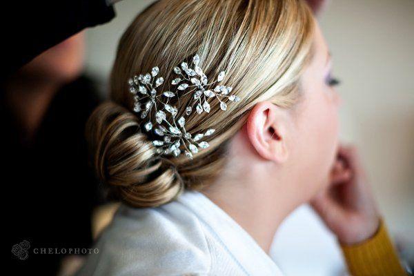 Tmx 1290414777924 02 Little Falls, New Jersey wedding beauty