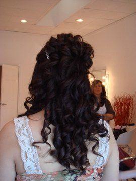 Tmx 1290414958643 DSC02933 Little Falls, New Jersey wedding beauty