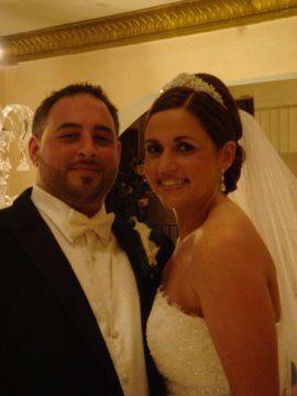 Tmx 1290415018877 DSC02959 Little Falls, New Jersey wedding beauty