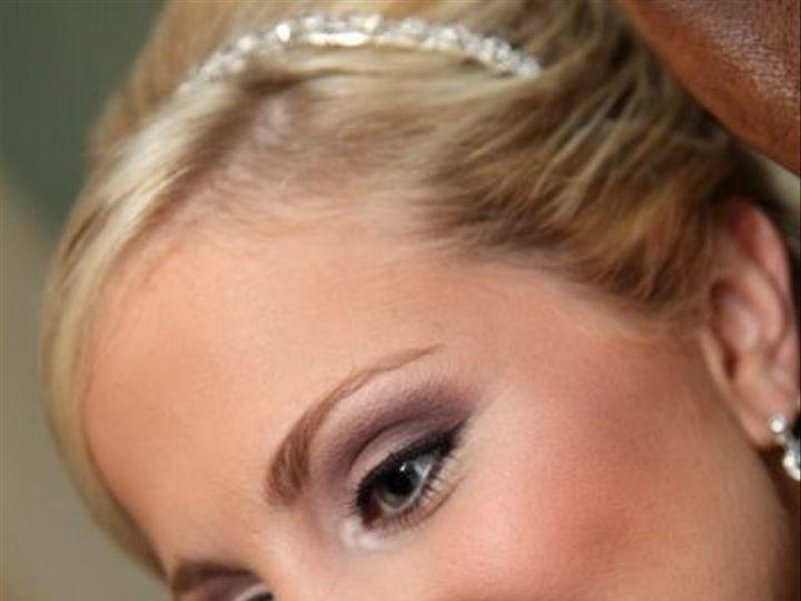 Tmx 1300297807825 0027jpg1282059404 Little Falls, New Jersey wedding beauty